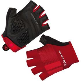 Endura FS260-Pro Aerogel Handschoenen Heren, rust